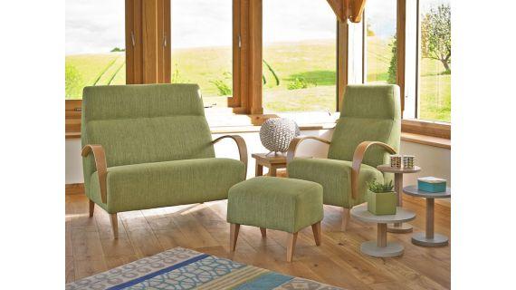 Neptune Garden Furniture | New Car Price 20