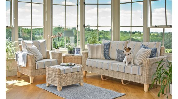 Contemporary Conservatory Furniture | Decoration | Contemporary .