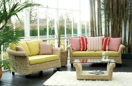 Admirable Modern Conservatory Furniture 20
