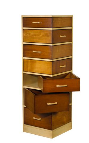 French Heritage Avenue Empiles Corner Chest of Drawers | Chest of .