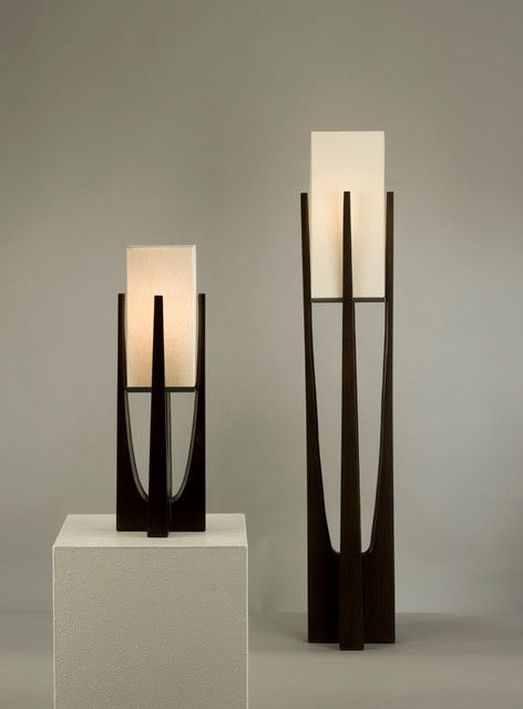 NOVA Lighting - Contemporary Floor Lamps Small Ideas 19 On Home .