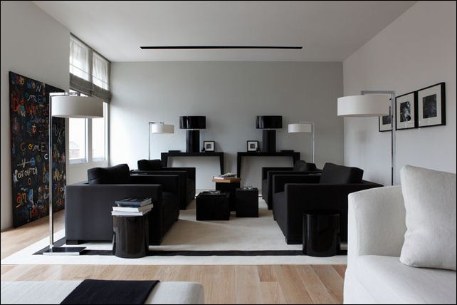 Incredible Contemporary Lamp For Living Room New Marvelous Modern .
