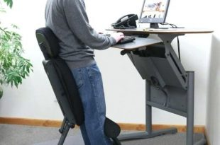 ikea sit stand desk best sit stand height adjustable desks images .