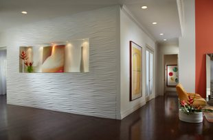 J Design Group South Miami - Pinecrest - Home Interior Design .