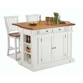 Portable Kitchen Islands With Breakfast Bar for 2020 - Ideas on Fot