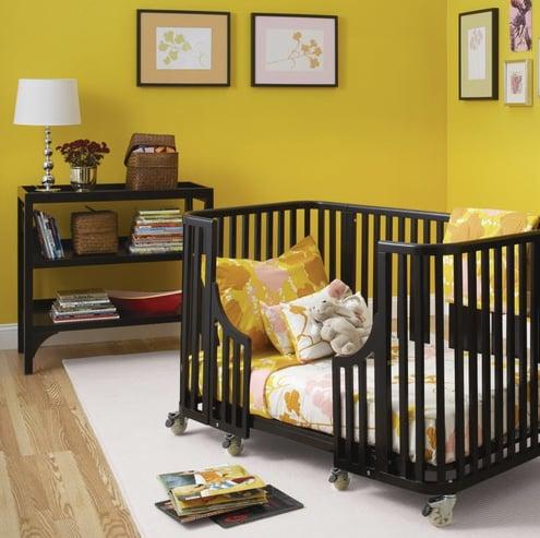 Nursery Furniture Sets | POPSUGAR Fami