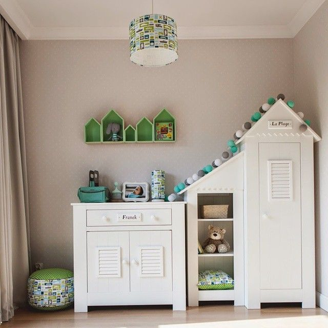 Furniture Cool Nursery Furniture Nice On Within Baby Rooms Babies .