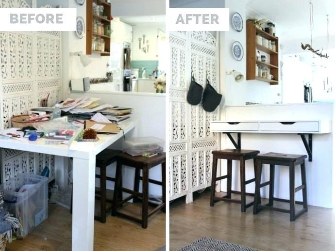 Cool Child Desk | Desk | Kids homework area, Homework area .