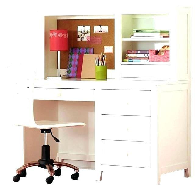 Cool Child Desk | Desk | Dorm desk, College dorm desk, Childrens .