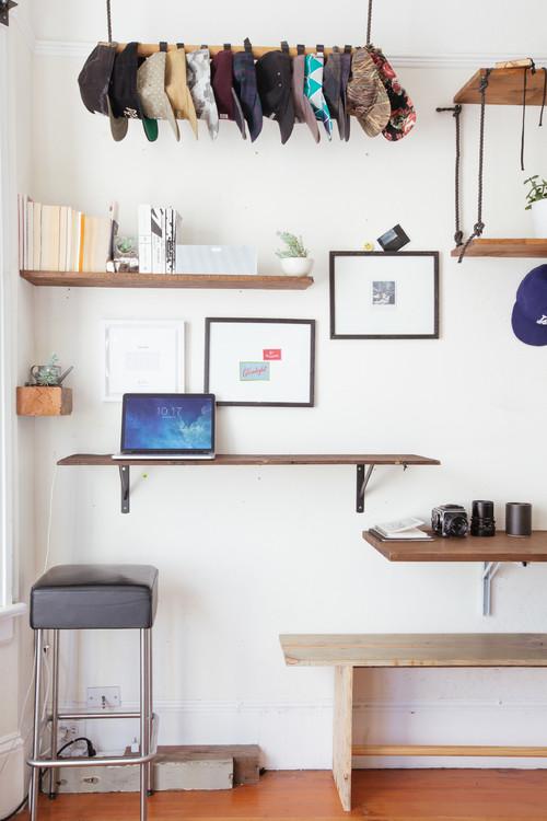 10 Ideas For Creative Des