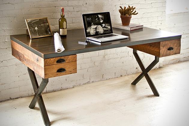 Office Office Home Desks Wood Exquisite On And Viendoraglass Com 2 .