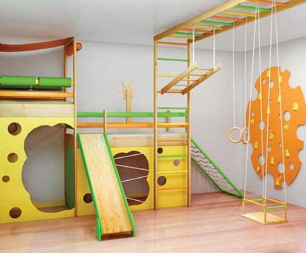 kids jungle gym cool furniture ideas kids room furniture design .