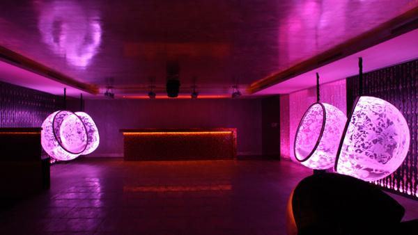 Light design: LED thank – storiestrending.c