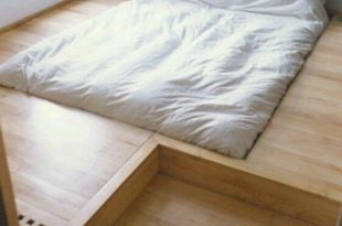 25 Places Where You Should Totally Make Out | Home, Home bedroom .