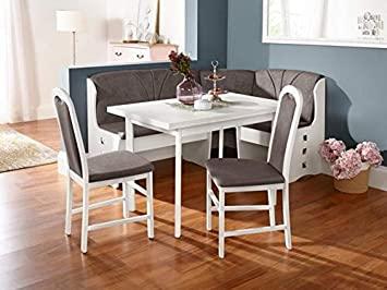 Amazon.com - German Furniture Warehouse European Dining Furniture .