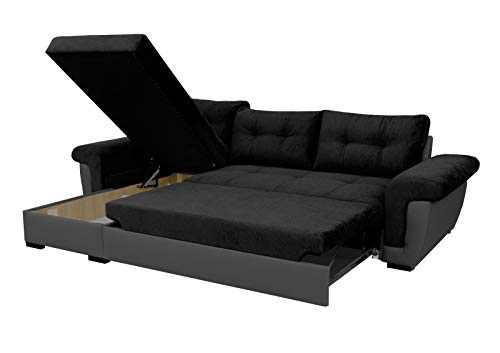 Sofafox the best Amazon price in SaveMoney.