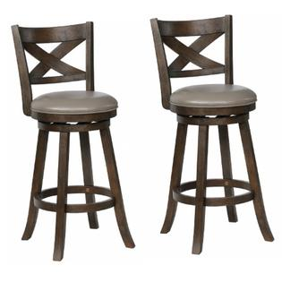 counter height bar stools with backs