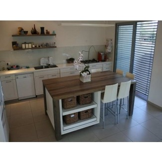 Counter Height Table Sets With Storage for 2020 - Ideas on Fot