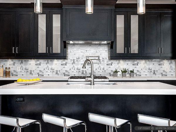 BACKSPLASH.com (Best Kitchen Backsplash Ideas) - Top Trends .