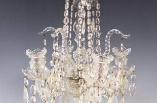 Crystal Chandelier Table Lamps | Share on facebook Share on .