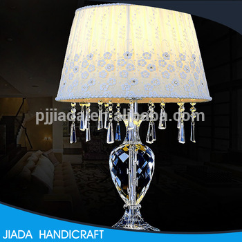 Top Selling Custom Design Home Goods Mini Crystal Chandelier Table .