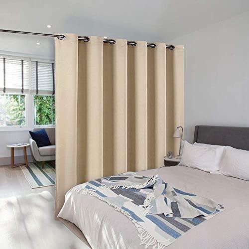 Studio Apartment Divider: Amazon.c