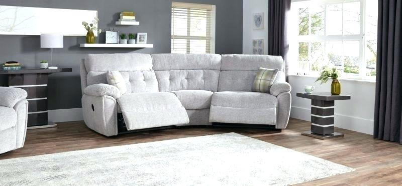 small curved sectional sofa – amaara.