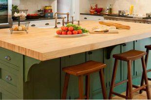 Custom kitchen islands | Kitchen islands | Island cabine
