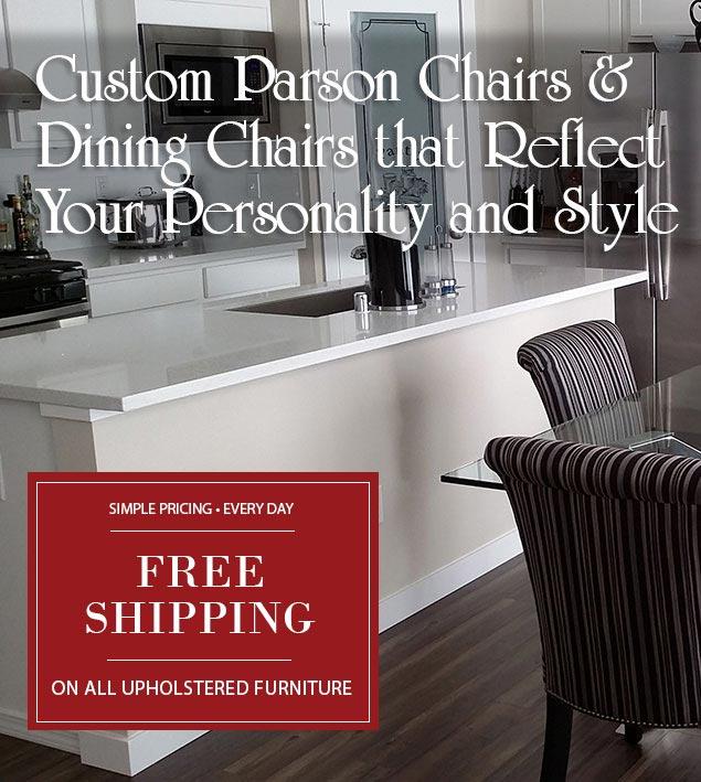 Carrington Court - Affordable Custom Furnitu