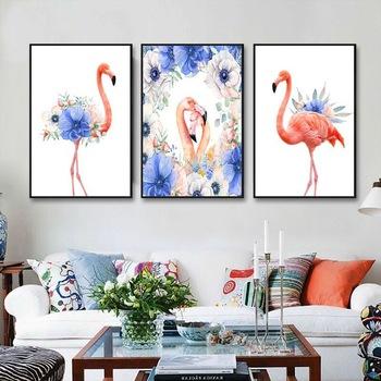 Decorative Painting,Living Room,Modern Minimalist European Sofa .