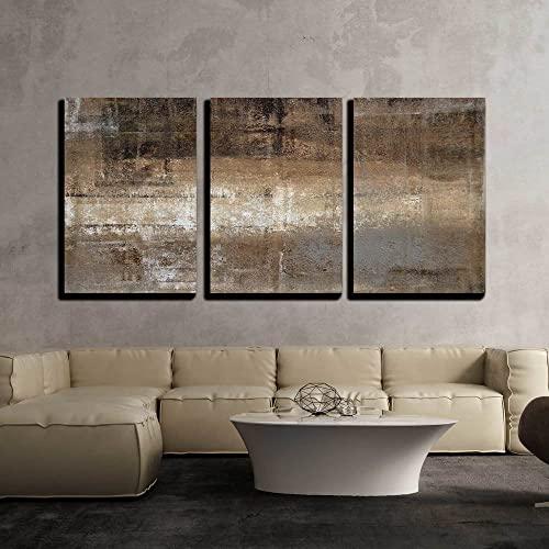 Decorative Paintings: Amazon.c