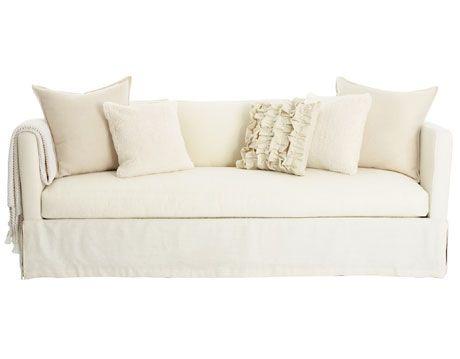 Pillow Decorating Ideas - Decorative Sofa Throw Pillo