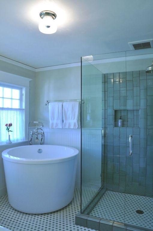 Awesome Small Soaking Tub Deep Soaking Tubs For Small Bathrooms .