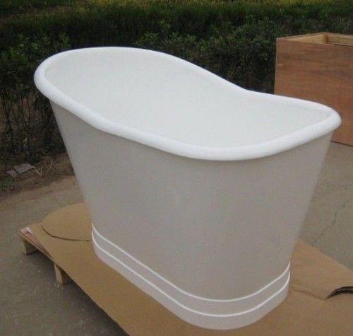japanese soaking tubs for small bathrooms | Small Deep Bathtubs .