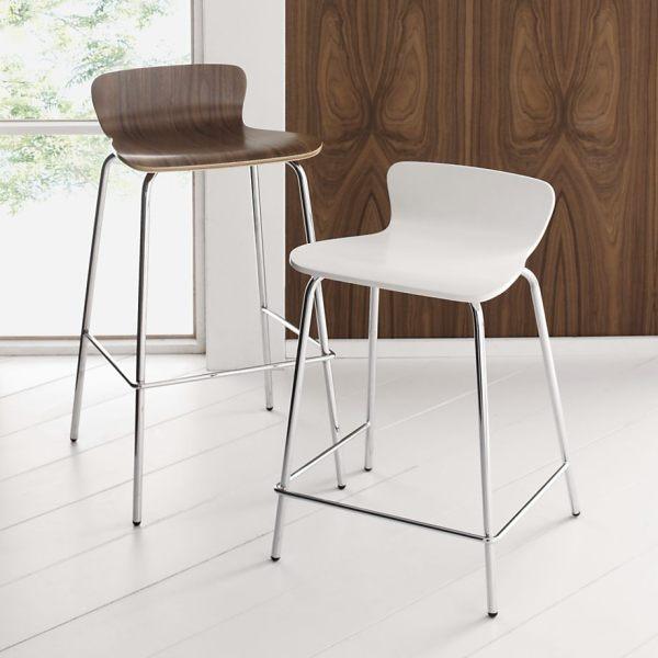 Kitchen bar stools with backs | | Kitchen ide