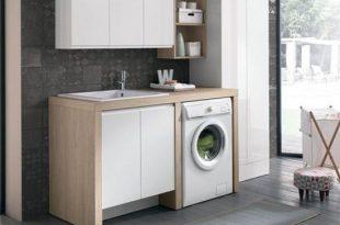 Designable Laundry Tubs | Laundry tubs, Laundry room, Rustic .