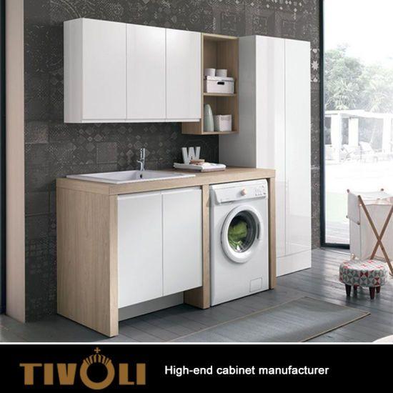 Designable Laundry Tubs