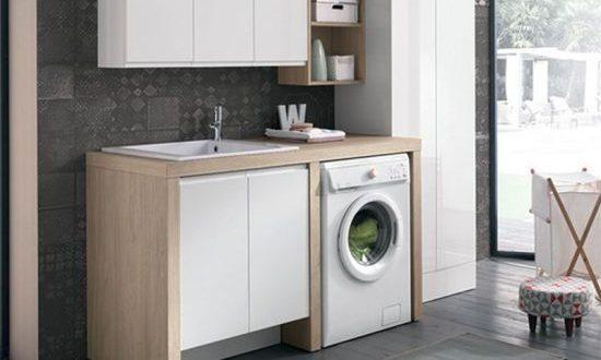 Designable Laundry Tubs – TopDekoration.com – modernmimar.com/interi