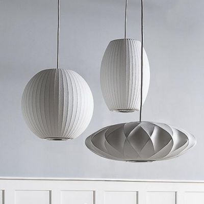 Ceiling Lights | Modern Ceiling Fixtures & Lamps | Lume