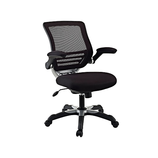 Shop Staples for Modway Edge Mesh Executive Office Chair .