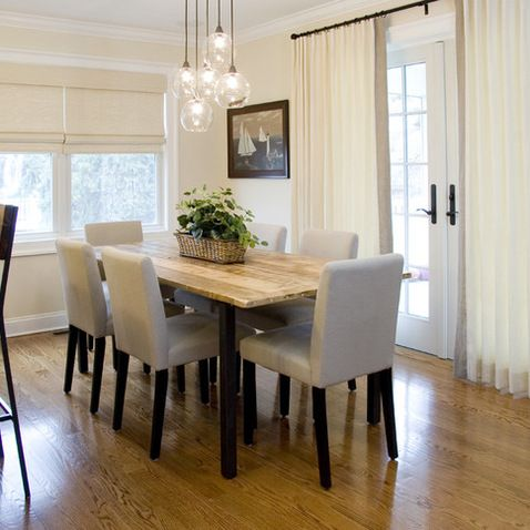 Top 25 Best Dining Room Lighting Ideas On Pinterest, Ceiling Lamps .
