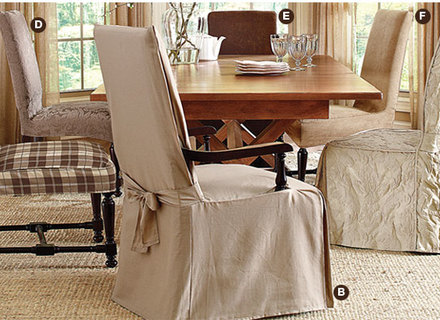 61 Dining Room Chair Covers With Arms, Dining Room Chair Seat .