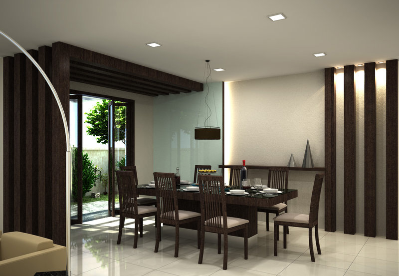Decorating: Design Dining Room Ideas Contemporary, contemporary .