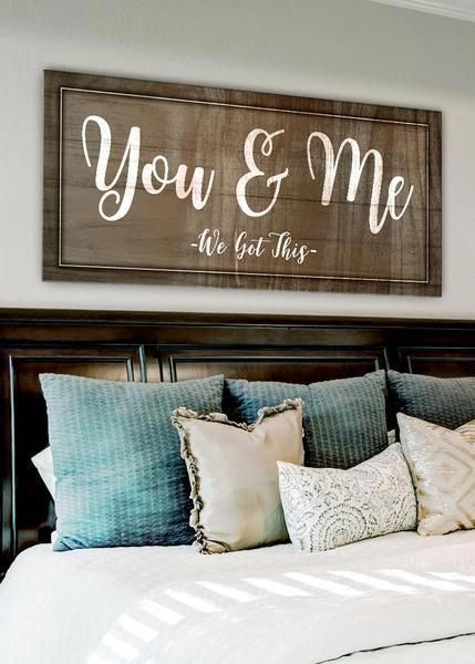 Versatile transcribed bedroom decor ideas Click Here | Bedroom .