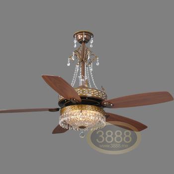 Stylish Elegant Ceiling Fan With Light Good Bathroom Drop Lighting .
