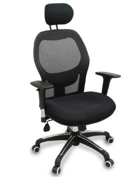 Top 16 Best Ergonomic Office Chairs 2020 + Editors Pi