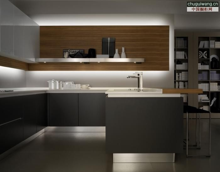 Hot Item] European Kitchen Cabinets | Kitchen cabinet styles .