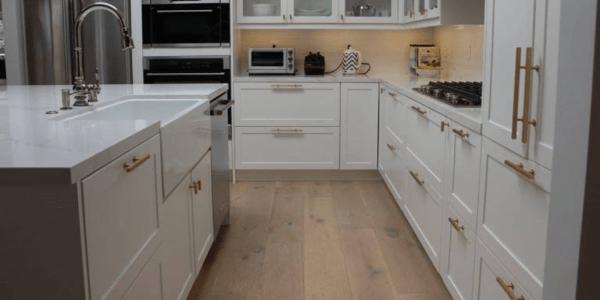 Modern Kitchen Cabinets | European Style Modern Cabinets With .