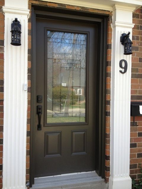 office door,steel entry doors,commercial steel doors,metal door .