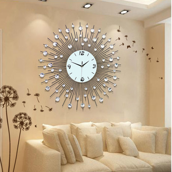 Large Wall Clocks, Oversized, Big, Extra Large Wall Clocks For Sa